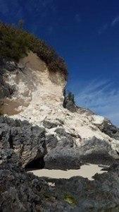 20150302 southlands landslide 2