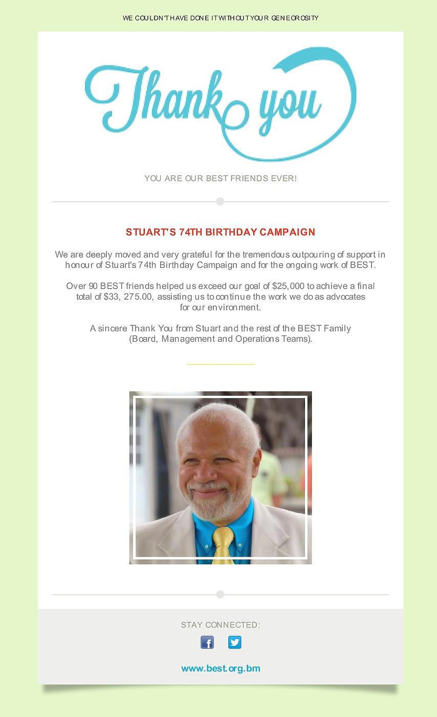 Campaign Created 20160619 524 PM (1)