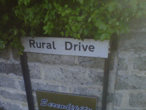 Rural-Drive1 2