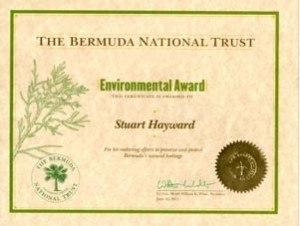 environmental-award